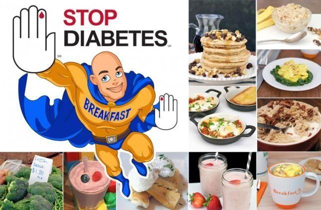 Best Ham For Diabetics