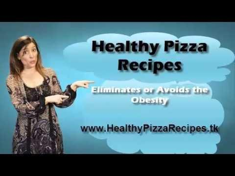 Diabetic Pizza Dough Recipe