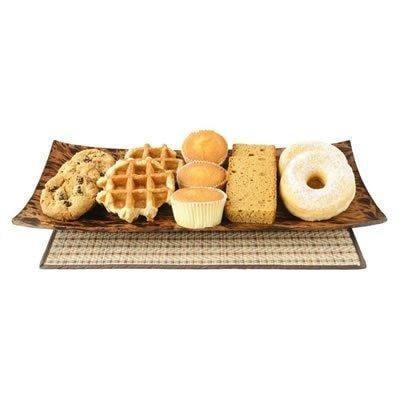 Glucose | Baking Ingredients | Bakerpedia