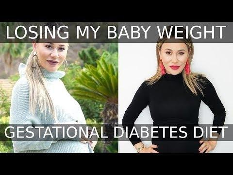 What Foods To Avoid For Gestational Diabetes?