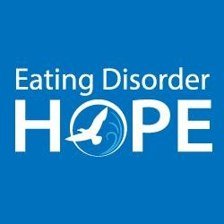 Diabetes Eating Disorder Treatment Center