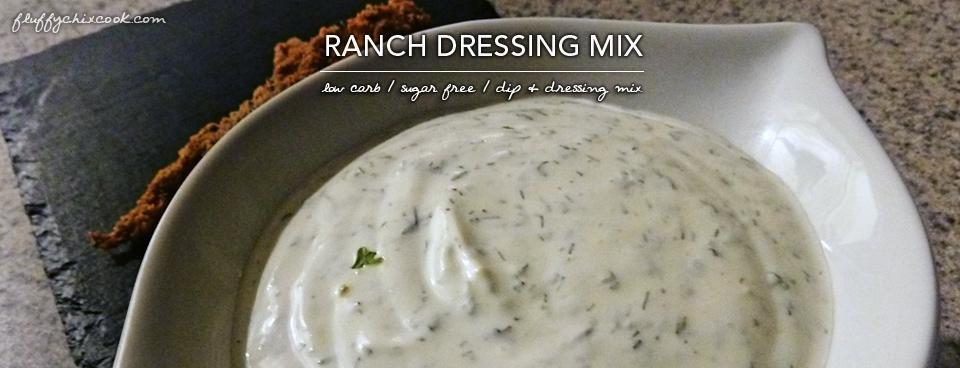 Is Ranch Dressing Good For Diabetics