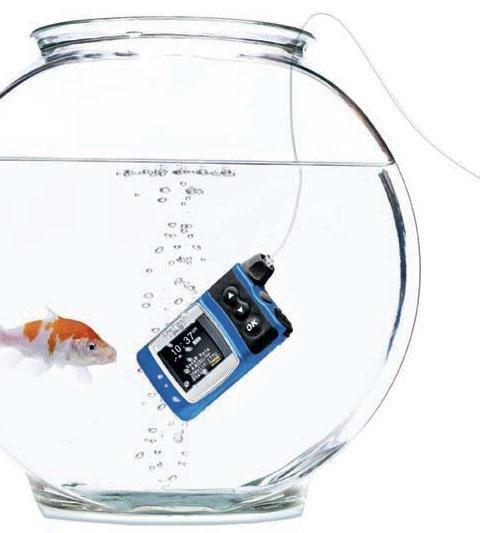 Medtronic Insulin Pump Accessories Waterproof