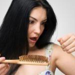 Will Metformin Reverse Hair Loss