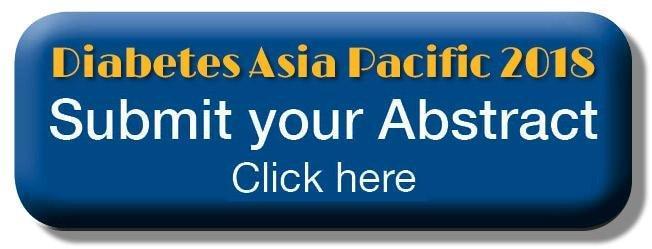 Diabetes Conferences   Endocrinology Conferences   Diabetes Asia Pacific 2018   Australia   Asia Pacific   Middle East   Europe   Usa   Conference Series Llc Ltd