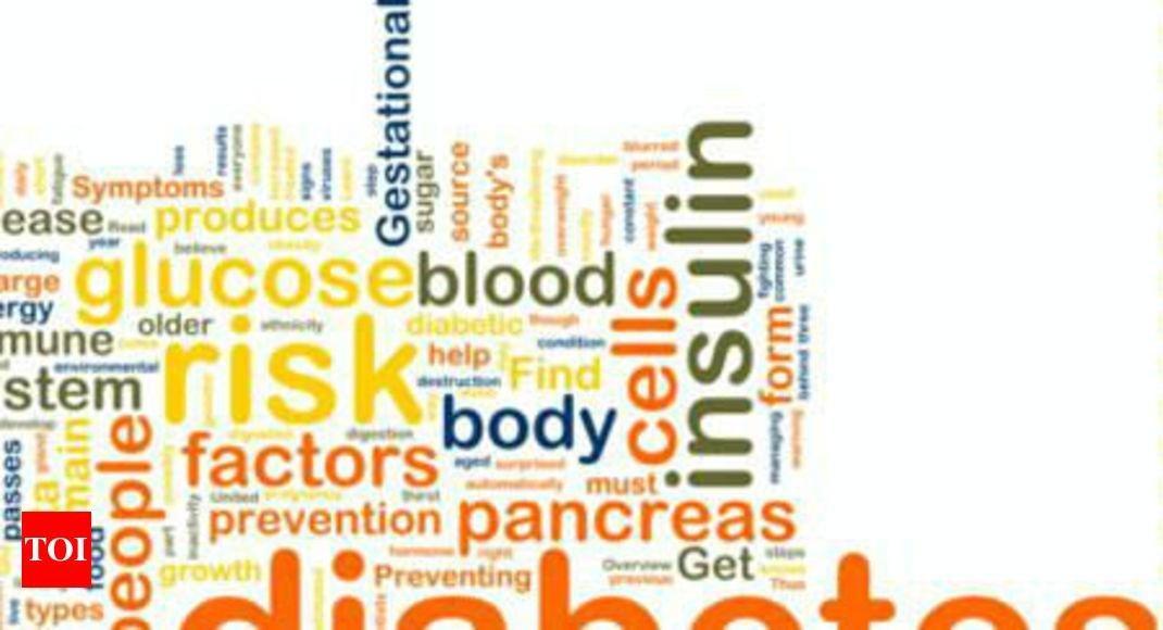 Anti-diabetic Drug Tops Indias Pharma Sales