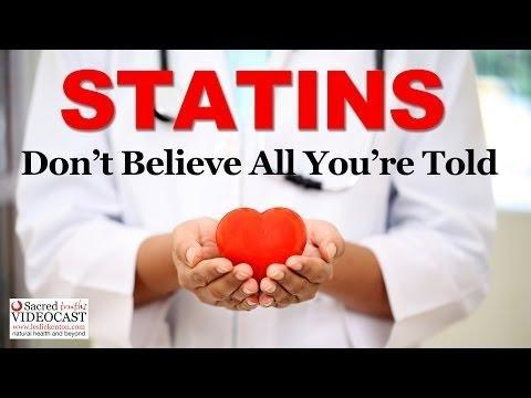 How Much Do Statins Increase Blood Sugar