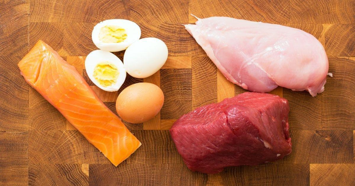 Netflix Diet Documentary What The Health Will Turn You Vegan | Metro News