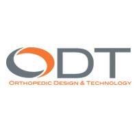 Fda Clears Medtronic Zevo Anterior Cervical Plate System