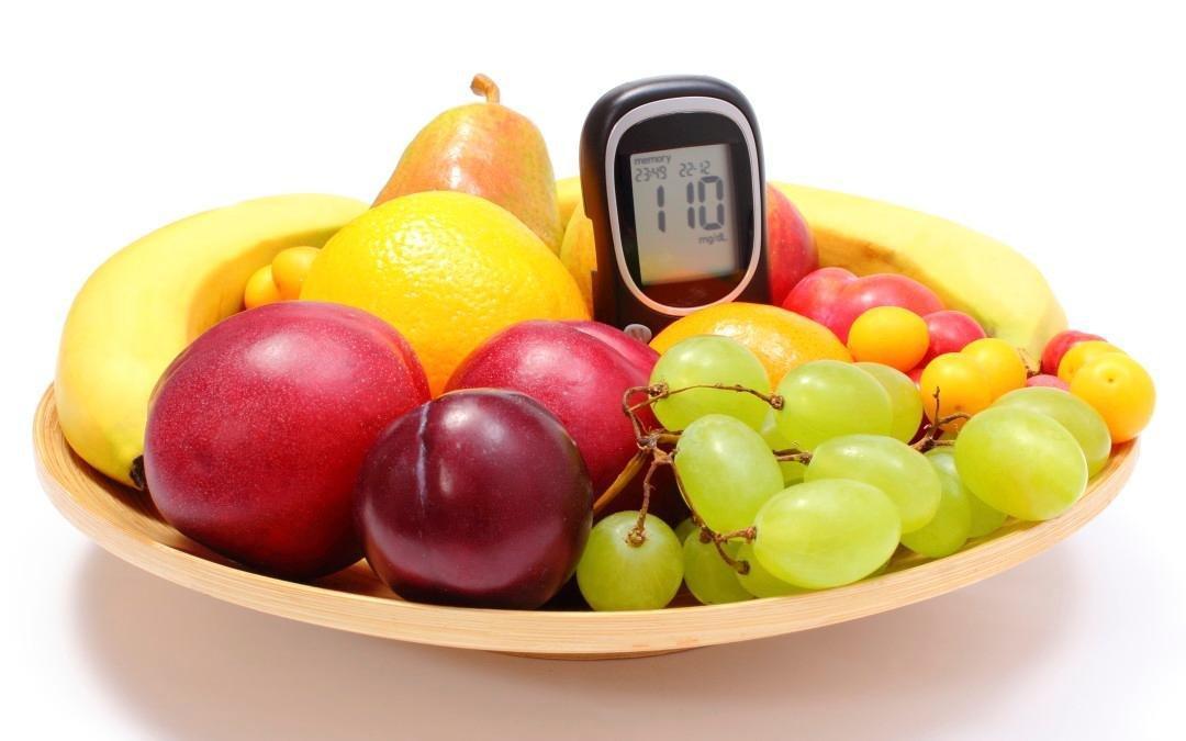 Nutrition In Type 1 Diabetes