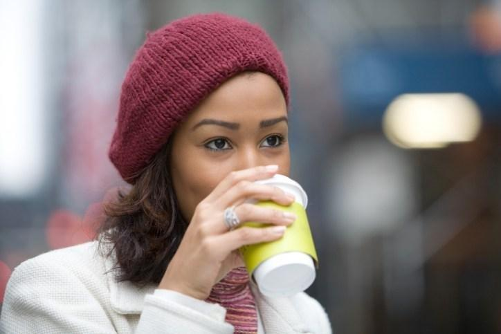Drinking More Coffee Reduces Risk For Diabetes