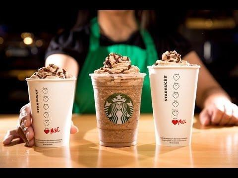 Starbucks Issues Venti-sized 'oops!' For Writing 'diabetes Here I Come' On Customer's Drink