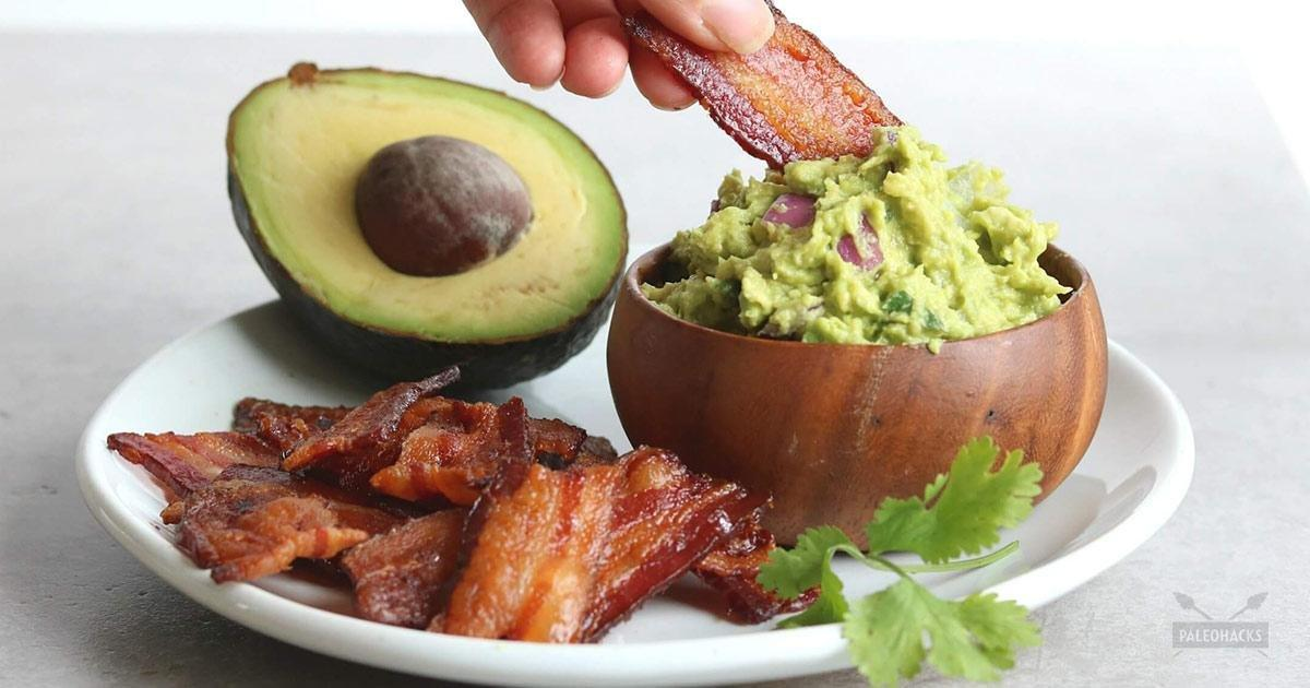 41 Delicious Low-carb Snacks To Help You Lose Weight + Stay Healthy