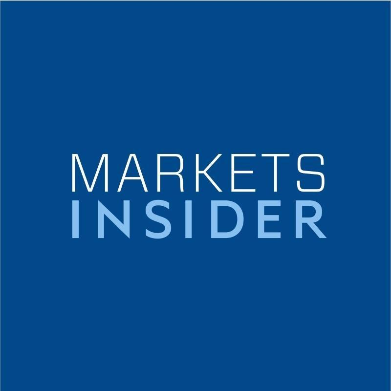 Mdt Stock | Medtronic Stock Price Today | Markets Insider