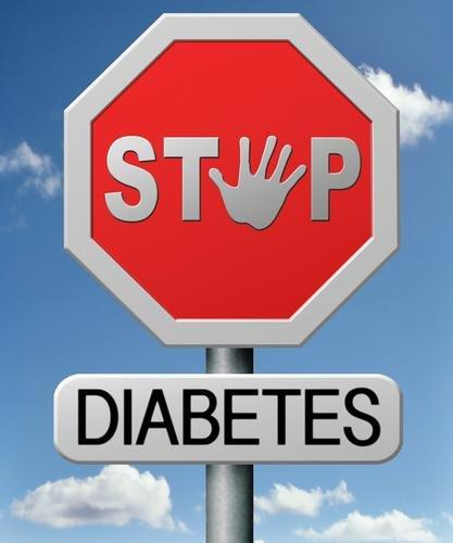 When Will There Be A Cure For Type 1 Diabetes