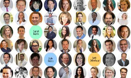 47 Podiatrists Share Tips On Good Foot Care For Those With Diabetes