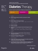 Post Transplant Diabetes Guidelines