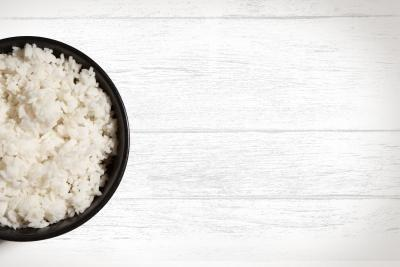 Can I Eat Rice With Type 2 Diabetes?