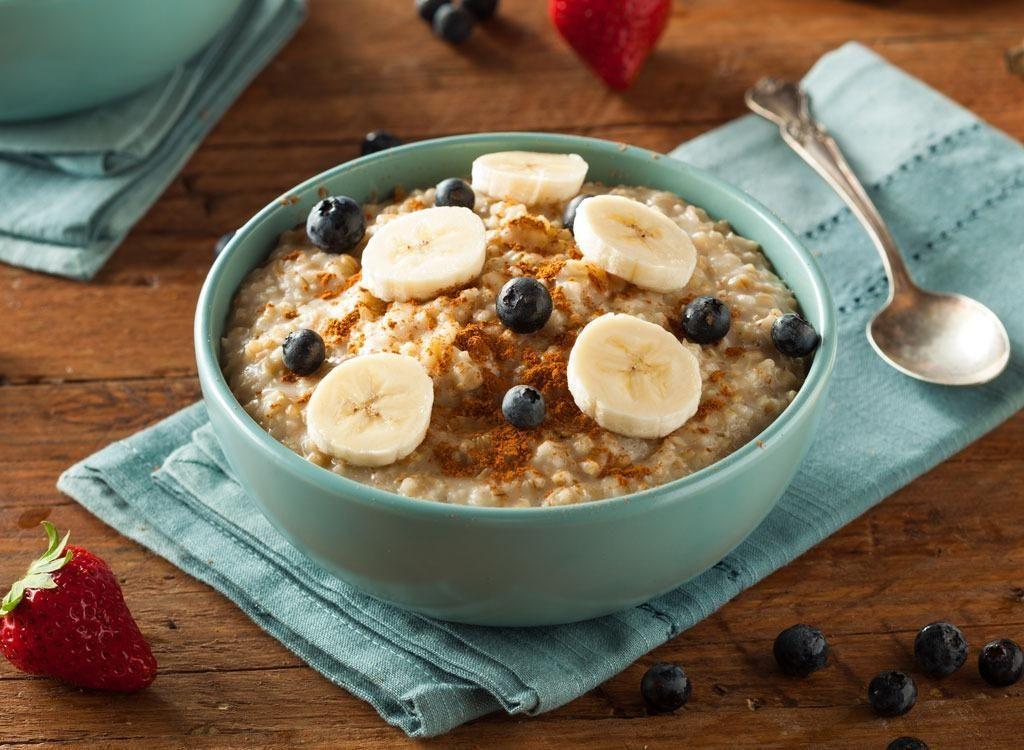 Best Oatmeal Brand For Diabetics