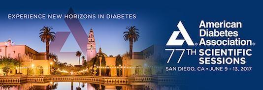 American Diabetes Association San Diego