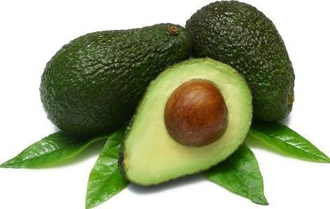 Is Avocado Good Or Bad For Diabetics?