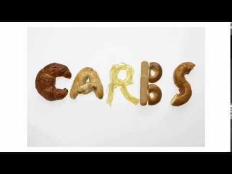 Fat To Glucose