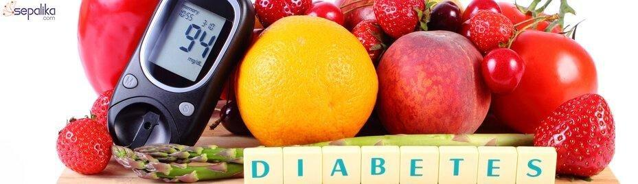 9 Common Diabetic Diet Myths Busted!