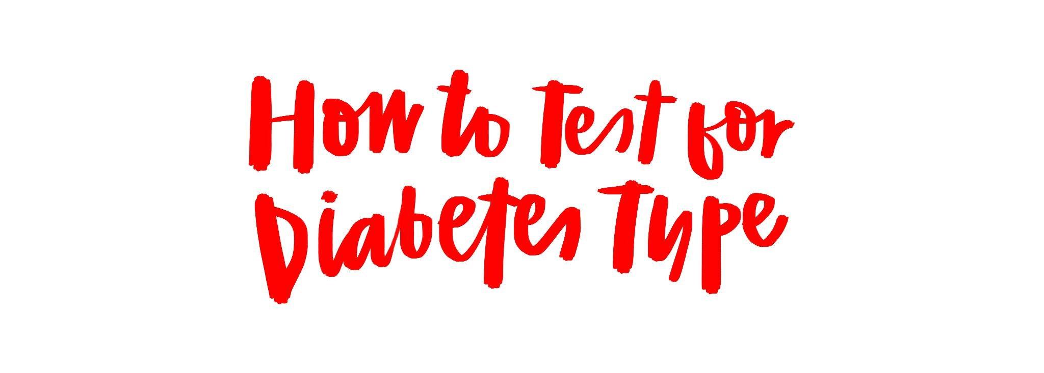 What Is Ogtt Test In Diabetes?