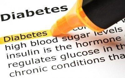 Reviewing The Types Of Diabetes