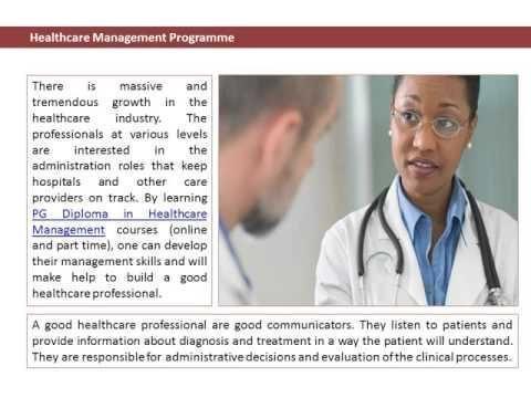 Diploma In Diabetology