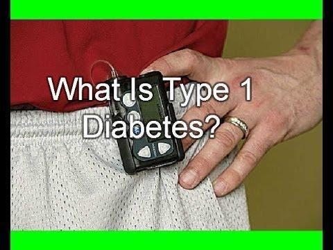 How Often Should Type 1 Diabetics Eat