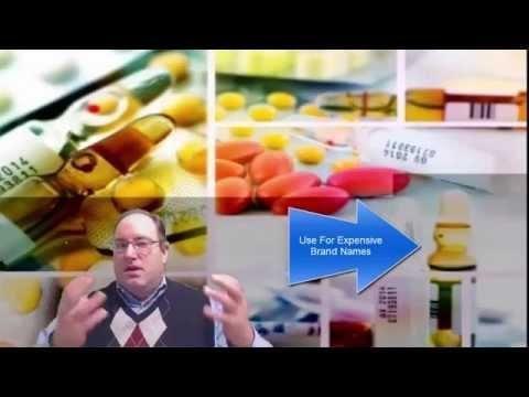 Rx Help & Prescription Assistance Blog