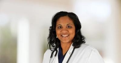 What Type Of Doctor Treats Diabetes?