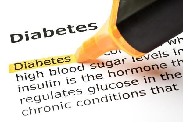 30 Days To Eliminate Diabetes No Matter How Long You've Had It