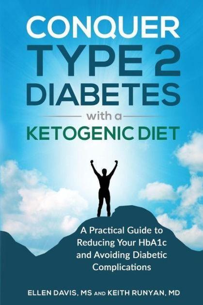 Conquering Type 2 Diabetes