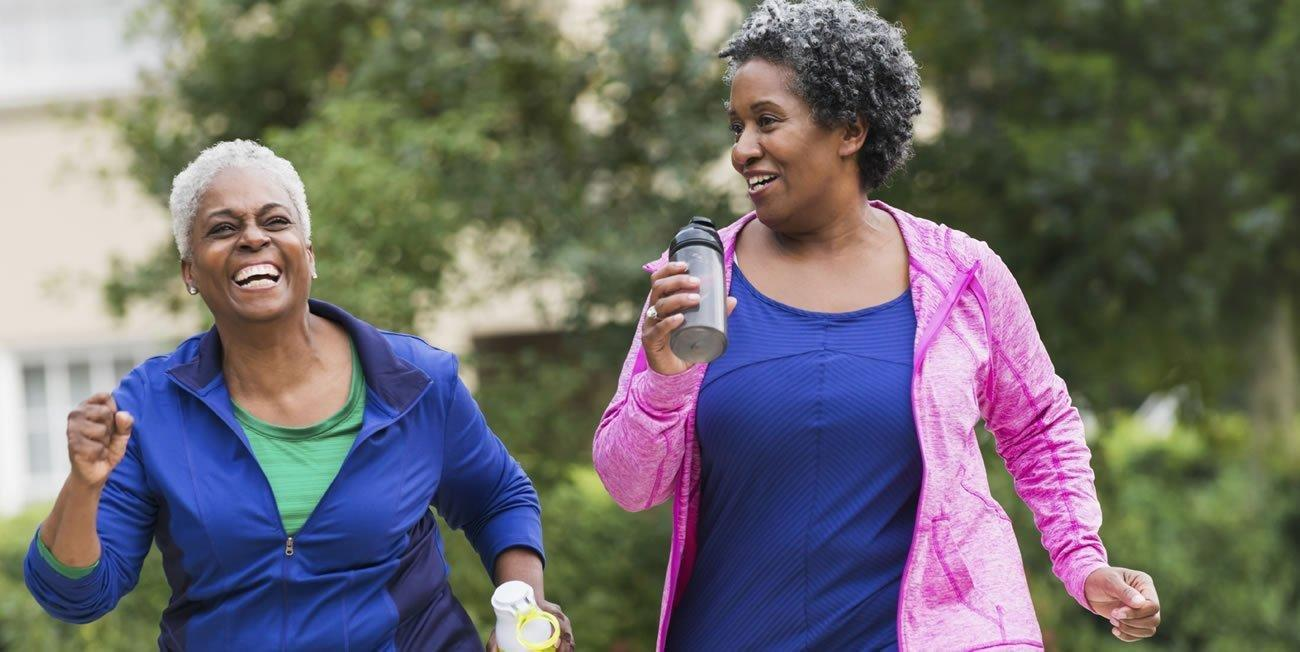What's Better For Lowering Blood Sugar? A Walk Before Or After Eating?