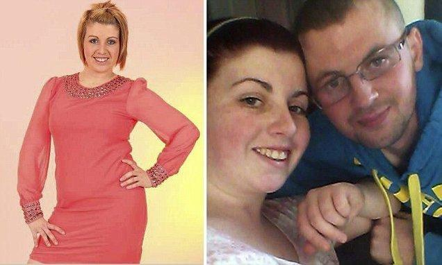Charlie Dunne Died Of Insulin Overdose After Injecting Herself With Diabetic Boyfriend's Pen