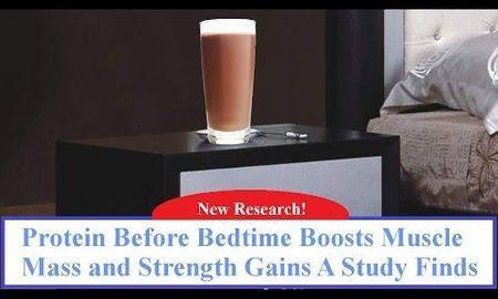Metformin Before Bed Bodybuilding
