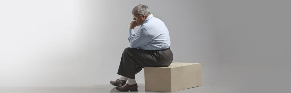 Can Diabetes Affect Your Mood?