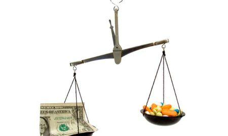 Cost Of Diabetes Medication Without Insurance