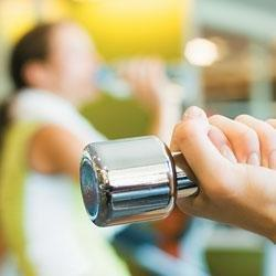 Questions And Answers About Diabetes