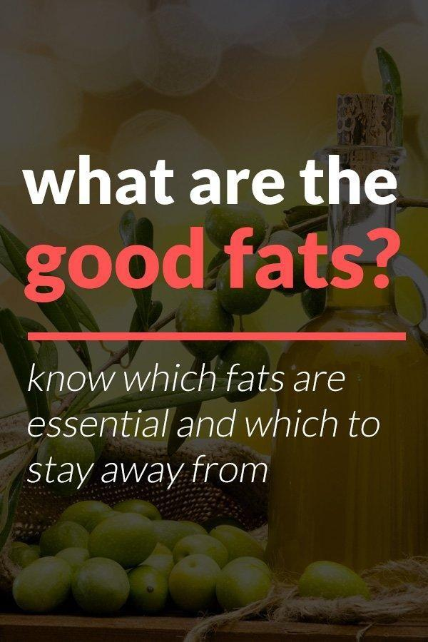 Are Avocados Good For Ketosis?
