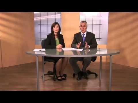 Metformin And Contrast Media: Where Is The Conflict?