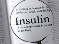 Insulin In The Uk