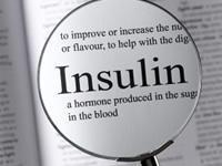 Which Insulin Is Cloudy