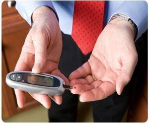 Decoding Hba1c Test For Blood Sugar - Normal Reading For The Hba1c Calculator