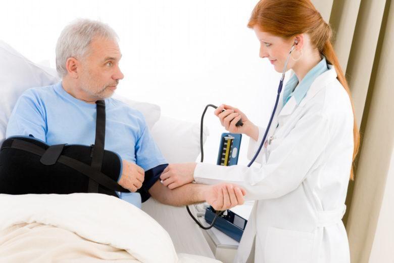 Ketoacidosis Treatment