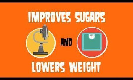 American Diabetes Association Plant Based Diet