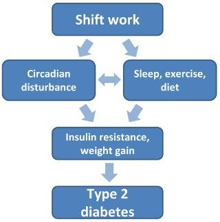 Future Research On Type 2 Diabetes