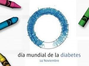 Saberlo Todo: Diabetes
